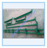 Safe Kwikstage Scaffolding Accessories for Construction