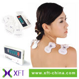 Potable Muscle Stimulator Machine for Electric Therapy