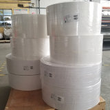 Quality Assurance Raw Materials Bond Lowest Thermal Paper