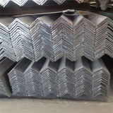 Factory Price Mild Steel Angle Bar for Construction