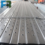 Scaffolding Pedal Used for Construction Site