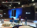 Super HD P3 Indoor LED Display for Huwei Overseas Fair/Exhibition/Conference