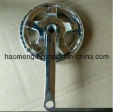 Bicycle Parts Chainwheel/Aluminium Chainwheel Crank/Cheap Chainwheel and Crank