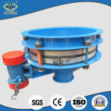 Vibrating Bin Discharger for Coal Silo