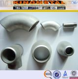ASTM A403/ANSI B16.9 Stainless Steel Pipe Fittings
