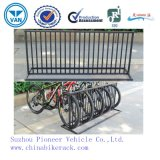 The Best Selling High Quality Bike Display Storage Rack