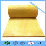 Glass Wool with Aluminium Foil Glass Wool Insulation