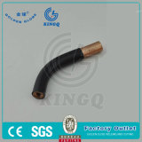 Kingq Swan Neck for Tweco Brand MIG Welding Torch