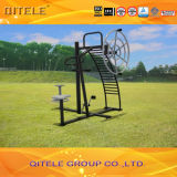 Outdoor Playground Joint Repair Gym Fitness Equipment (QTL-2401)