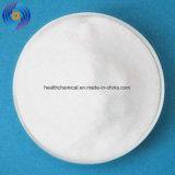 Hot Sale Low Ratio or High Ratio Solution Sodium Silicate Sodium Silicate in Detergent Grade