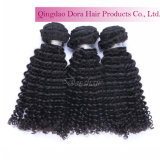 Competitive Brazilian Weaving Hair for Black Women Wholesale Virgin Hair