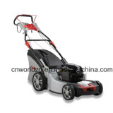 18-22 Inches Cutting Width Self-Propelled Lawn Mower