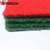 Decorative Artificial Wheat Grass Turf Price for Indoor Soccer