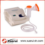 Hospital Use Compressor Nebulizer, Heavy Duty