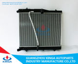 Auto Parts Car for Toyota Radiator for Hiace′05-Mt