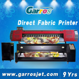 Garros Tx180d Large Size Direct to Garment Printer for Textile Fabric