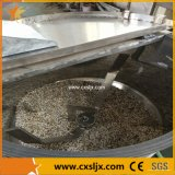 Sh Series Plastic Mixer for Granules/Pellets