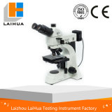 Lzx41 Industrial Continuous Variable Times Stereo Microscope, Binocular Stereo Microscope and Stereo Zoom Microscope