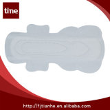 High Quality Competitive Price Disposable Lady Sanitary Napkin From China