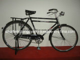 Old Style Traditional Bicycle (TB-009)