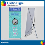 Promotional X Banner Stands (UBX-B)