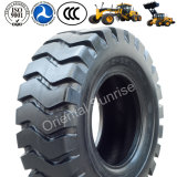 Wholesale Grader, Earthmover, Loader, Radial & Bias Nylon off Road OTR Tyre (20.5-25, 23.5-25 26.5R25 29.5R25)