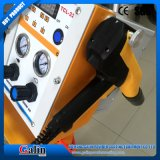 Galin Metal/Plastic Manual Electroc Powder Coating/Spray/Paint Machine (Old TCL-32) with Manual Gun