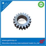 Planetary Gear 145-15-42440 for D65A-8 Spare Parts