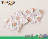 Food Oxygen Absorbent Packet in 1g