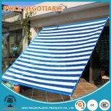 Premium Nylon Shade Net for Summer Exporter
