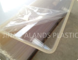 Plastic Glass Sheet Acrylic Organic Plexiglass