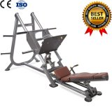 Body Building Equipment 45 Slope Kick From China Wholesale