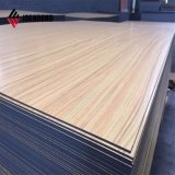 Ideabond Wooden Aluminum Composite Panel (AE-301)