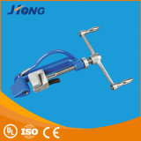 Jh-1908 Manual Metal Strapping Tools