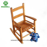 Classic Furniture Wooden Child Charming Rocking Chair