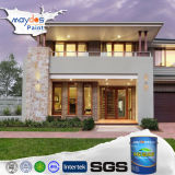 Maydos Eco Friendly Price Outdoor Paint