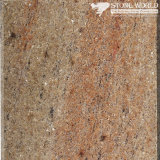 Polished Raw Silk Granite for Countertops & Vanities (MT041)