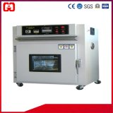 220V High Temperature Battery Testing Machine Flammability Testing Equipment