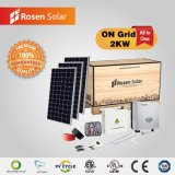 Factory OEM Wholesale 2kw 3kw 4kw 5kw Solar Power Energy Inverter System for Pump Generator