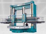 Dvt5263c/D Double Column Vertical Lathe Machine
