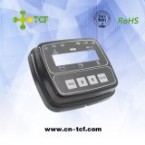 Competive Price China Manufacturer Membrane Keypad Switch with Electronic Circuit