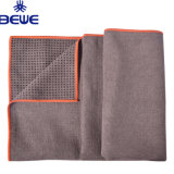 Manufacturer Yoga Factory Wholesale Customized Eco Friendly Microfiber Yoga Towel