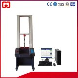 New Type Double-Column Universal Strength Tensile Testing Machine