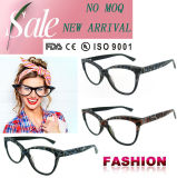 China Wholesale Optical Eyeglasses Frame Italy Optical Frames
