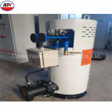 Price Industrial Ambient LPG Vaporizer for Gas Station