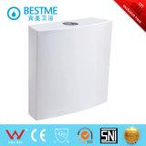 Hang in Wall Plastic Water Tank Flush Toilet Tank (BC-9803)