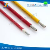 Thin-Wall Wire for Automobile Flr13y-a/B Cable