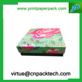 Luxury Stationery Collection Postal Packaging Paper Box
