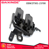 Wholesale Price Car Ignition Coil 27301-23700 for HYUNDAI KIA