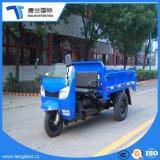 Wholesale Mini Farm Dumper/Tricycle/Tuk Tuk Made From China
